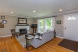 504 22nd Ave - Photo 7