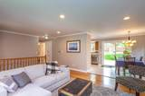 504 22nd Ave - Photo 9