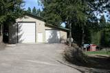 4296 Grote Rd - Photo 3