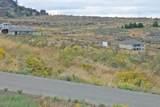 45750 Fdr Estates Dr - Photo 2
