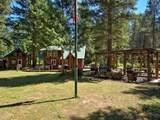 221 Trask Pond Rd - Photo 20