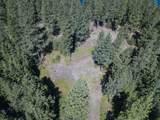 NNA Eagle River Way - Photo 20
