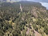 NNA Eagle River Way - Photo 26
