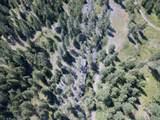 NNA Eagle River Way - Photo 27