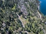 NNA Eagle River Way - Photo 30
