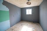 13011 Nelson Rd - Photo 11