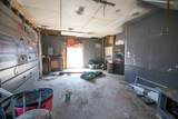 13011 Nelson Rd - Photo 7