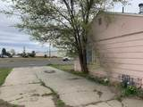 12704 13th Ave - Photo 9