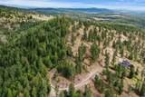 6700 Saddle Mountain Way - Photo 2