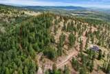 6700 Saddle Mountain Way - Photo 3