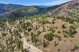 6700 Saddle Mountain Way - Photo 4