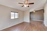 5113 Fairview Ave - Photo 10