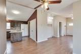 5113 Fairview Ave - Photo 13