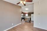 5113 Fairview Ave - Photo 14
