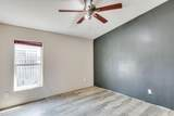 5113 Fairview Ave - Photo 21