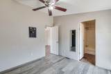 5113 Fairview Ave - Photo 22