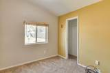 5113 Fairview Ave - Photo 24