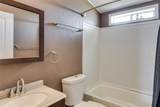 5113 Fairview Ave - Photo 26