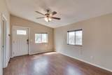 5113 Fairview Ave - Photo 8