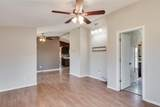 5113 Fairview Ave - Photo 9