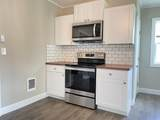 534 Courtland Ave - Photo 14