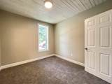534 Courtland Ave - Photo 4