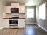 534 Courtland Ave - Photo 5