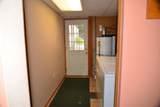 3510 Gordon Ave - Photo 10