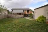 3510 Gordon Ave - Photo 14