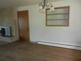 4027 E 17th Ave - Photo 10