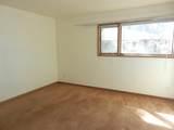 4027 E 17th Ave - Photo 16