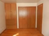 4027 E 17th Ave - Photo 17