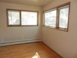 4027 E 17th Ave - Photo 18