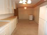 4027 E 17th Ave - Photo 30