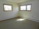 4027 E 17th Ave - Photo 32