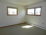 4027 E 17th Ave - Photo 34
