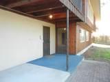 4027 E 17th Ave - Photo 43
