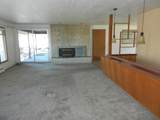 4027 E 17th Ave - Photo 5