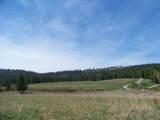 L1 Spring Valley Rd - Photo 12