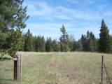 L2 Spring Valley Rd - Photo 6