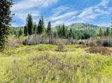 xxxx Deer Creek Rd - Photo 1