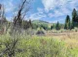 xxxx Deer Creek Rd - Photo 13