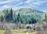 xxxx Deer Creek Rd - Photo 15
