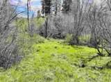xxxx Deer Creek Rd - Photo 16