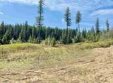 xxxx Deer Creek Rd - Photo 23
