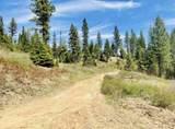 xxxx Deer Creek Rd - Photo 24
