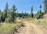 xxxx Deer Creek Rd - Photo 26
