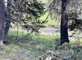 xxxx Deer Creek Rd - Photo 27