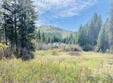 xxxx Deer Creek Rd - Photo 29