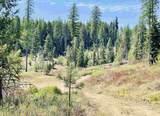 xxxx Deer Creek Rd - Photo 31
